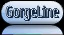GorgeLine